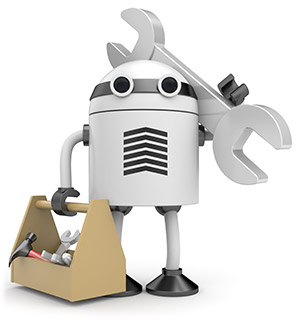 Cooker Repairs Solihull - Repair Robot